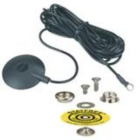 Ground Kit 10mm Ground Cord   Snap Kit 14234