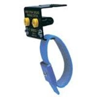 Wrist Strap Ground  Bench with Holder 09741