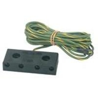 Quad Common Cord  No Resistor  10 09835