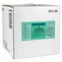 Statguard Floor Cleaner  Neutral  5G 10566