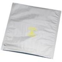Metal Out ESD Bag  4 x6   100 Pack 13020