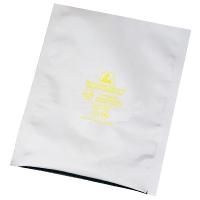 ESD Moisture Barrier Bag  8 x10   100Pk 13812