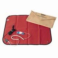 Field Service Kit  Mat   Wrist Strap 16475