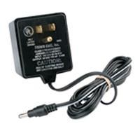 120 Volt AC Adapter  Desco Monitors 19260