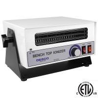 Ionizer  Blower  Bench  120VAC 19500