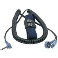 Woven Adjustable Wrist Strap  6 19860