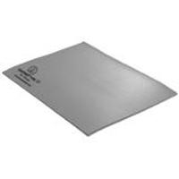 Z2 Statfree Mat  Grey   125 x24 x36 42470