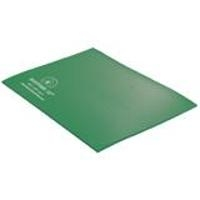 Z2 Statfree Mat  Green   125 x24 x48 42480