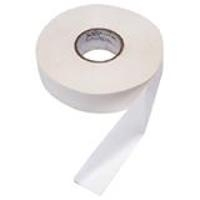 Double Sided Tape  Acrylic 2 x750 45015