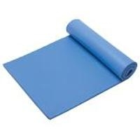 O Statfree Roll  Blue   375 x36 x60 65002