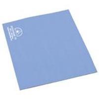T2 Statfree Mat  Blue   06 x24 x48 66045