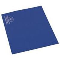 T2 Statfree Mat  Dark Blue  06 x24 x36 66051
