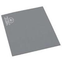 T2 Statfree Mat  Dark Grey  06 x24 x48 66055