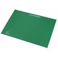 T2 Statfree Mat  Green   06 x24 x48 66058