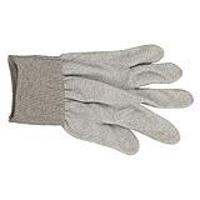 ESD Form Fitting Glove  Large 68122