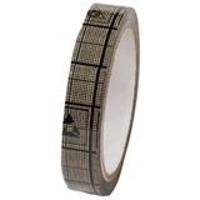 Shielding  Grid Tape  3 4 x118 81251