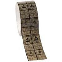 Shielding  Grid Tape  2 x118 81253