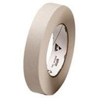 Hi Temp Masking Tape  3 4  x 60YDS 81261