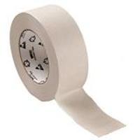 Hi Temp Masking Tape  1  x 60YDS 81262