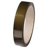 Hi Temp Polyimide Tape  3 4  x 36 YDS 81272