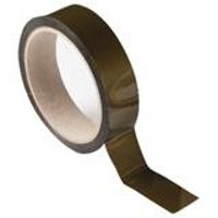 Hi Temp Polyimide Tape  1  x 36 YDS 81273