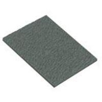 Statfree S  Antifatigue Mat Roll 36 x60 82066