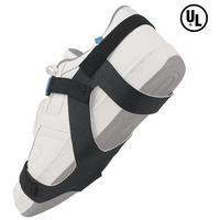 Full Coverage Foot Grounder  Large 17292