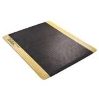 ESD Anti Fatigue Floor Mat   45 x2 x3 40979