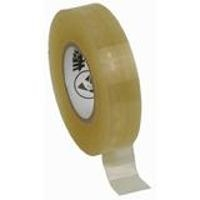 ESD Clear Tape  1 2  x 36 Yards  1  Core 81220