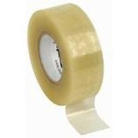 ESD Clear Tape  3 4  x 36 Yards  1  Core 81221