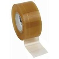 ESD Clear Tape  1  x 36 Yards  1  Core 81222