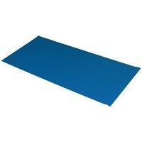 ESD B2 Mattop  Dark Blue   06 x24 x36 66164