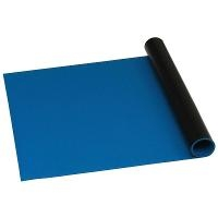 Statfree B2 Vinyl 2 Layer Roll  30 x50 66161
