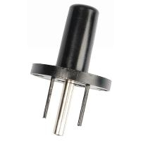 Ground Plug Adapter 09838