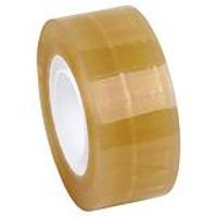 Clear ESD Tape   1  x 108 79202