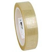 Clear ESD Tape   1  x 216 79205