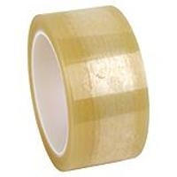 Clear ESD Tape   2  x 216 79206