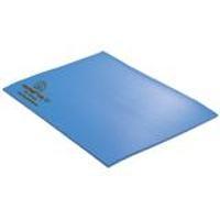 Trustat B80 Vinyl Mat  Blue 24 x50 x 080 16316