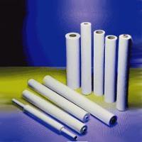 Stencil Roll   75  ID  55 EB41M0909