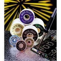 Quick Braid Anti Static  075  Wick  10 Q C 10AS