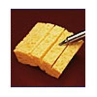 10 pack 2 0  x 2 6   Sponge S2026 S T