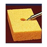 10 Pack 2 2  x 3 5  Sponge S2235 O T
