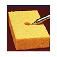 10 pack 2 4  x 3 2   Sponge S2432 O T