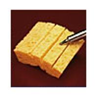 10 pack 2 6  x 2 6   Sponge S2626 S T