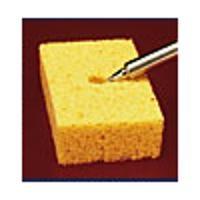 10 pack 3 0  x 1 7   Sponge S3017 O T