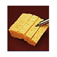 10 pack 3 4  x 4 4   Sponge S3444 S T