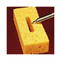 10 pack 4 0  x 1 7   Sponge S4017 O T