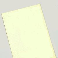 10 pack 8 5  x 17   Sponge S8517 P T