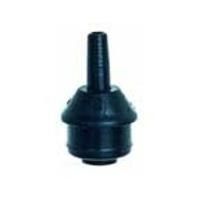 ESD Safe Replacement Tip LS197