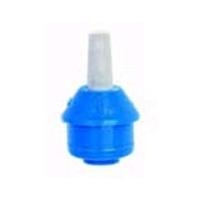 Desoldering Tip for DS017 SRT12